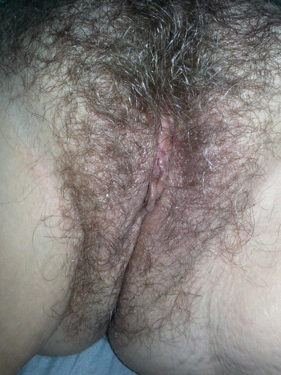 Vagina: Aussehen, Orgasmus und Intimbereich