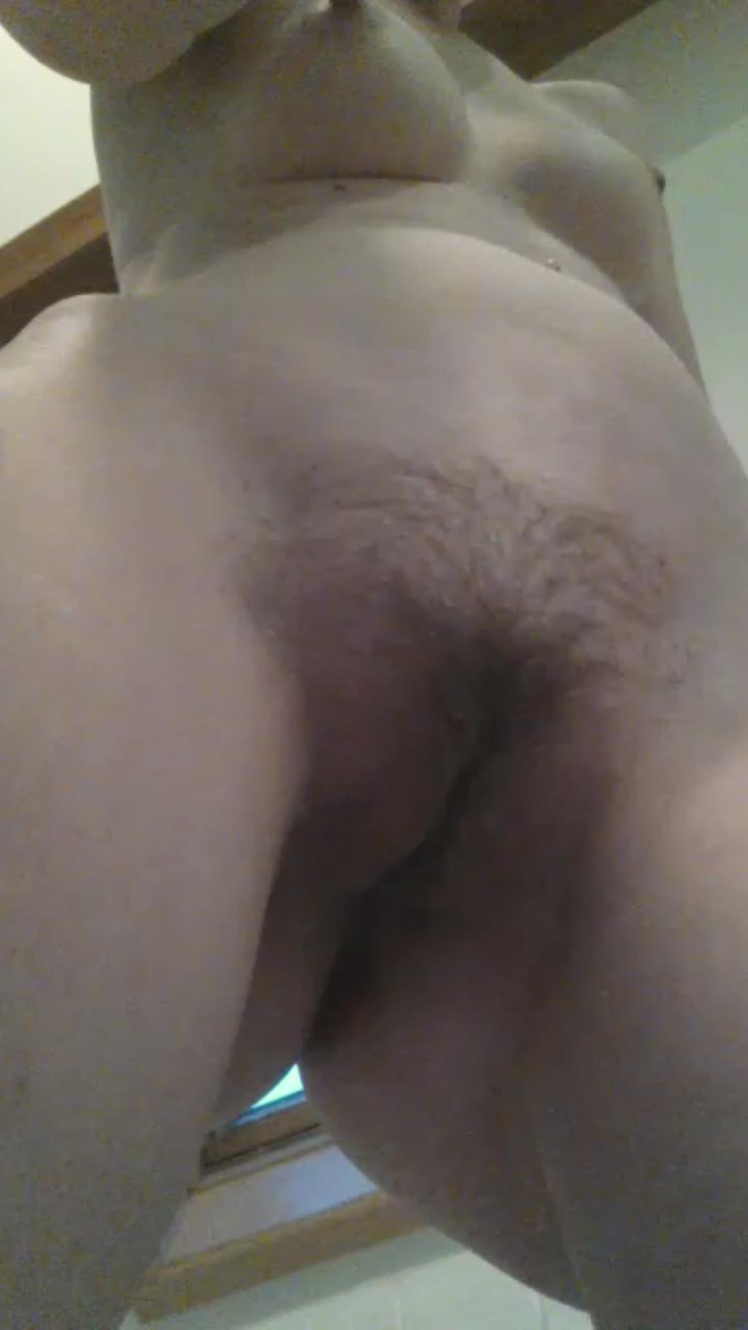 Bilder Von Haarigen Pussy 4 Porno-Bilder, Sex Fotos, XXX